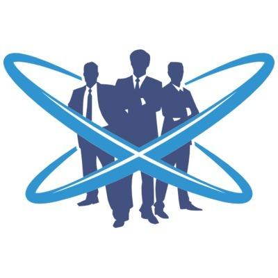 Alliance Informatique
